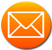 Email_01