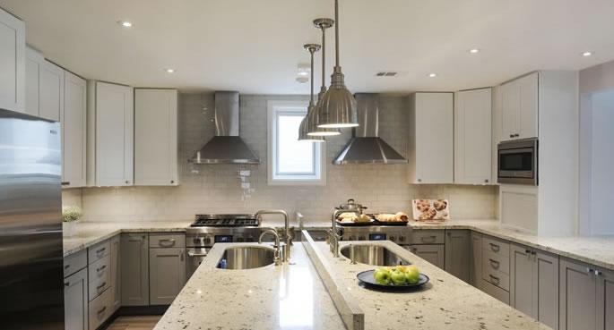how to design a pinterest worthy kosher kitchen
