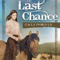 [Book Review] Love Finds You in Last Chance, California