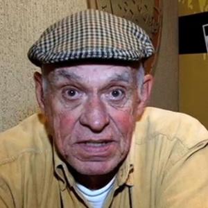 """Silvio Luiz, que narra o """"PES"""" com Mauro Beting"""