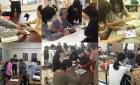 H28年度「視覚・聴覚障害のある方にiPadを教える人財育成講座」開催のお知らせ