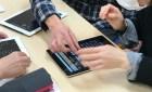 平成29年度 「視覚・聴覚障害のある方にiPadを教える人財育成講座」青森会場 受講者募集開始!