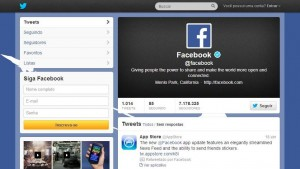 pagina-do-facebook-no-twitter