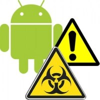 Android-Virus-Stop