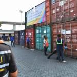 Kepabeanan Dan Bea Cukai