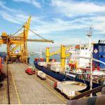 jas-ekspor-impor