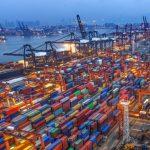 cargo import murah dan terpercaya