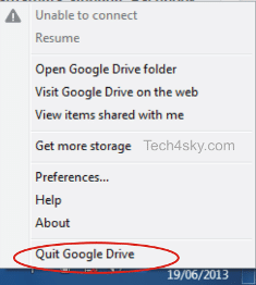 how to resume upload in google drive resume ideas