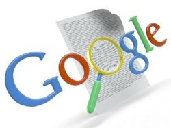 Download Official Google Search Engine Optimization Ebook