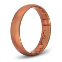 Silicone Wedding Rings: Where to Buy the Best Silicone