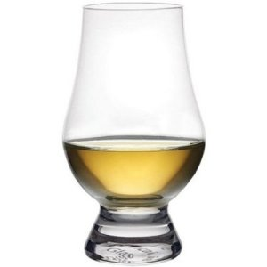 Glencairn Crystal Whisky Glass (Set of 6)