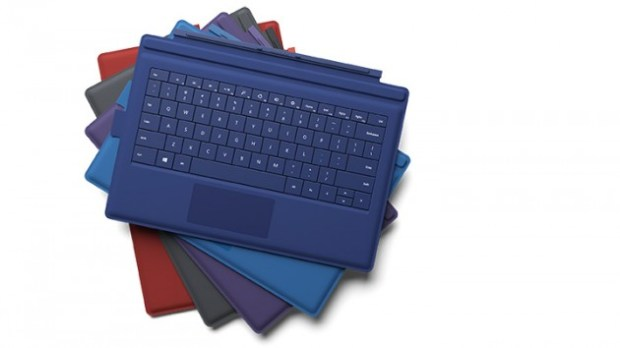 SurfaceProTypeCover_Web