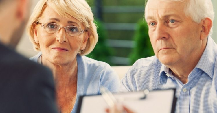Los Angeles Black Seniors Singles Online Dating Website