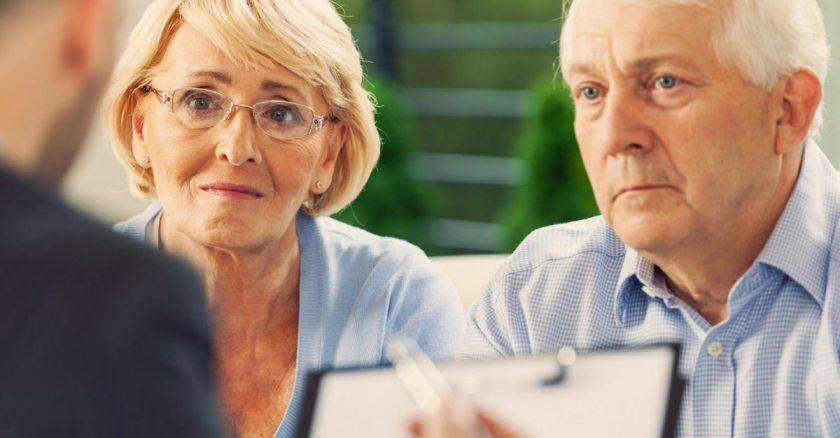 Florida American Senior Singles Dating Online Site