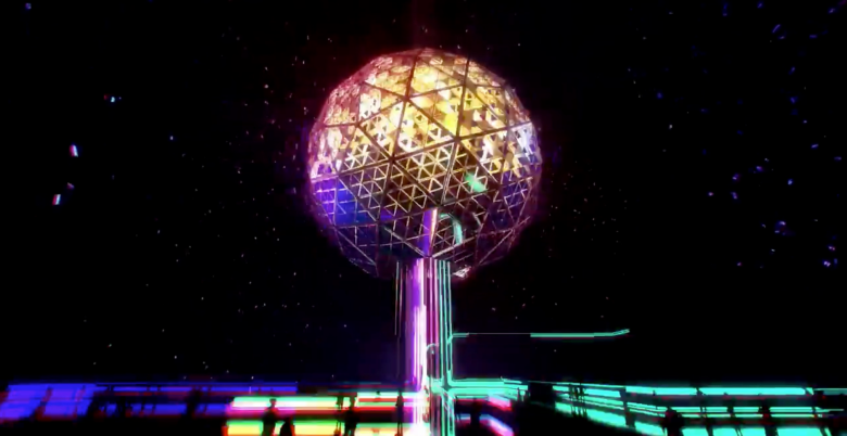 We're heading into 2021 virtually — Times Square ball drop will be crowd-free | W42ST