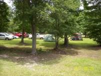 "Tent ""City"""