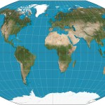 Winkel_triple_projection_SW