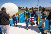 balloon-launch-4