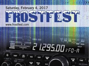 Frost Fest 2019 (Richmond Va) @ Richmond Raceway Complex