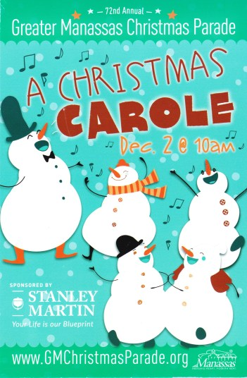christmas_parade_program_0001