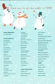 christmas_parade_program_0002