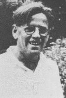 Australian Paul Mason
