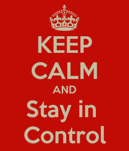 keep-calm-and-stay-in-control-2