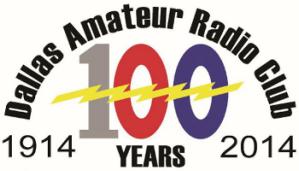 W5FC_100_Years_Logo
