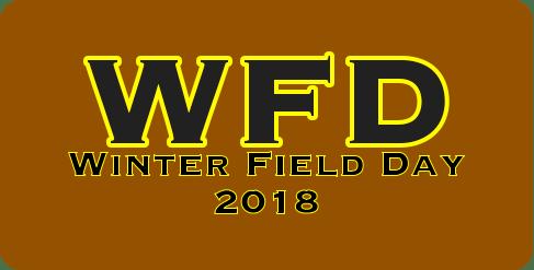 WFD-Logo