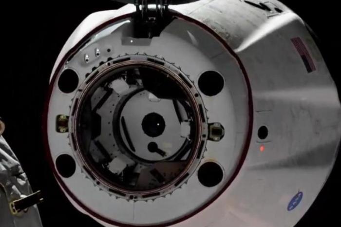 spacex-crew-dragon-splashes-into-atlantic-completing-test-flights-return-leg