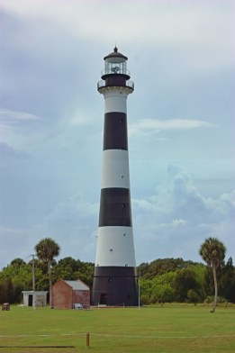 Cape_Canaveral_Lighthouse_(2009)-LF