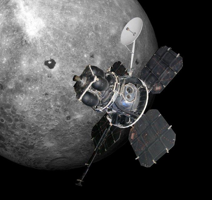 1274_lunar_orbiter_moon_jf