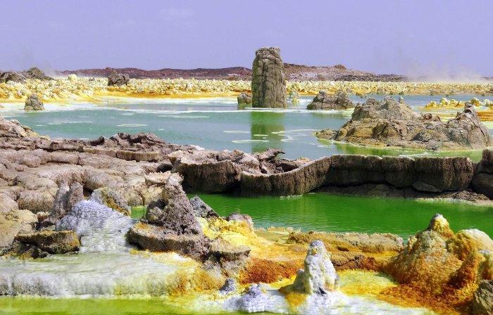 Dallol Ethiopia Puri López-García 5dd7d9c3cc392