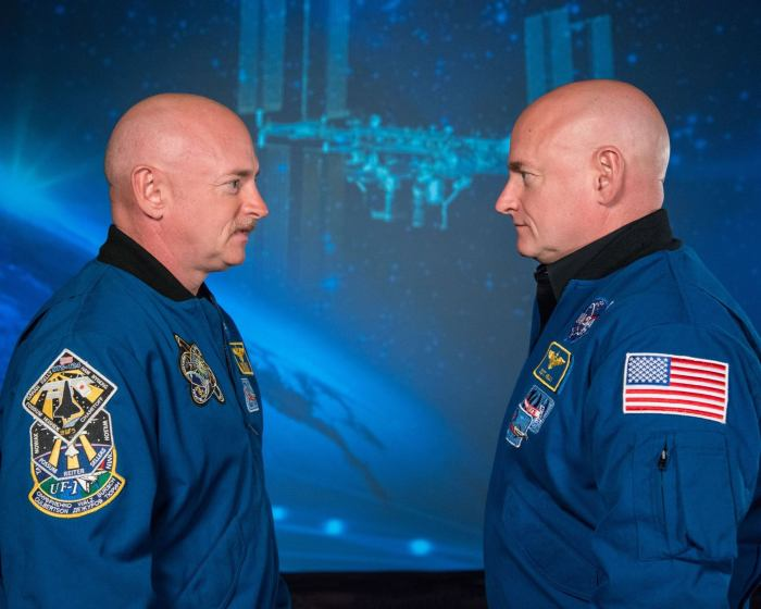 scott-kelly-twin