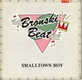 Smalltown-Boy-12Japan