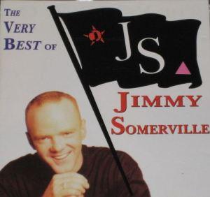 Best Bootleg 1