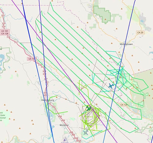 ADS-B_Sonoma_County_Fires_2