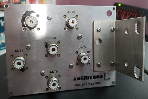Ameritron_RCS-8V_USB_Relay_Switching_Modification_10_v2