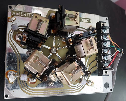 Ameritron_RCS-8V_USB_Relay_Switching_Modification_11_v2