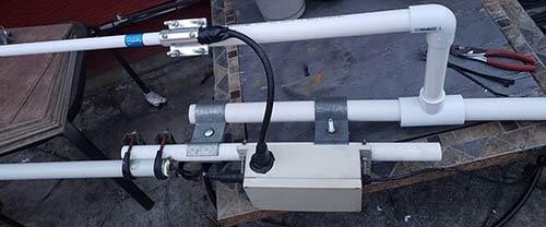 UAT_978Mhz_ADS-B_Addon_Antenna_Setup_2_v2