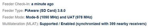 UAT_978Mhz_Enabled_MLAT_v2