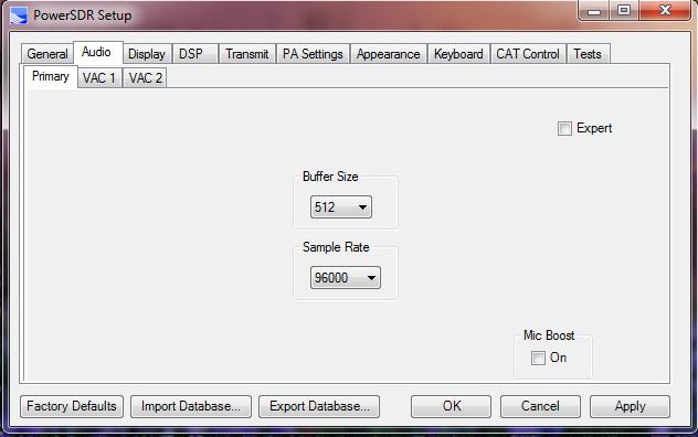 PSDR_Audio_Primary