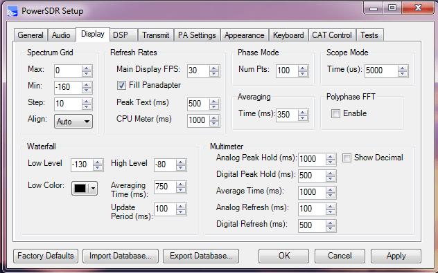 PSDR_Display