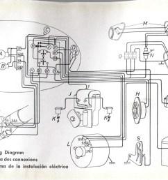 bmw r50 2 wiring diagram schema diagram databasebmw r50 2 wiring diagram [ 1050 x 809 Pixel ]
