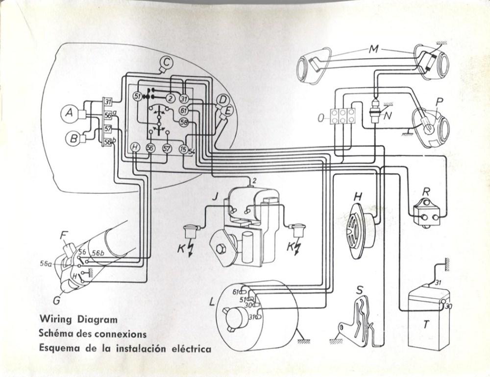 medium resolution of bmw r50 2 wiring diagram schema diagram databasebmw r50 2 wiring diagram