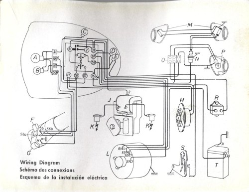 small resolution of bmw r50 2 wiring diagram schema diagram databasebmw r50 2 wiring diagram