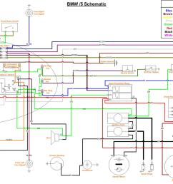 bmw 5 wiring diagram wiring diagram add bmw 5 wiring diagram [ 1972 x 1258 Pixel ]