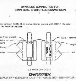 dyna iii elecrtronic ignition pg11 [ 1227 x 793 Pixel ]