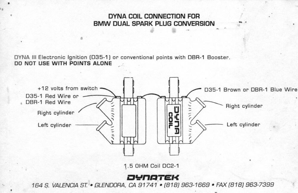 medium resolution of dyna iii elecrtronic ignition pg11