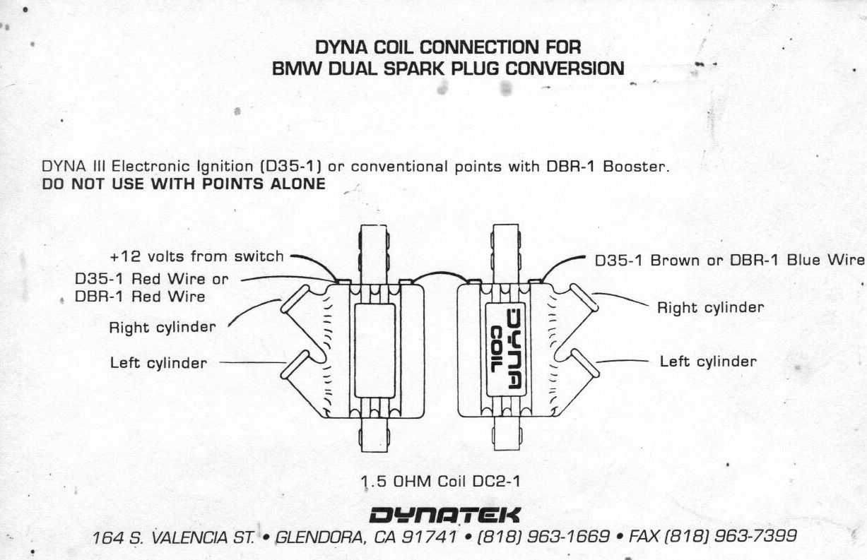 hight resolution of dyna iii elecrtronic ignition pg11